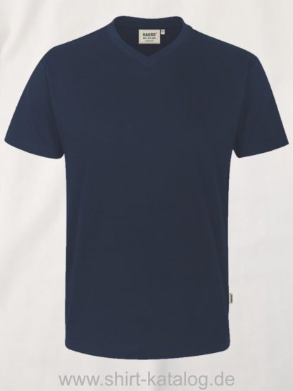 15895-hakro-v-shirt-classic-226-tinte