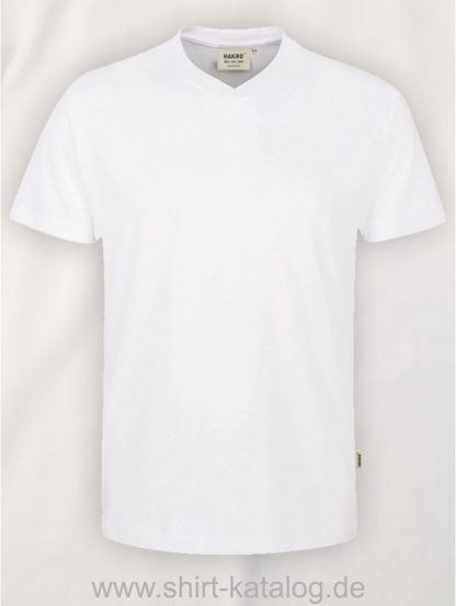15895-hakro-v-shirt-classic-226-white