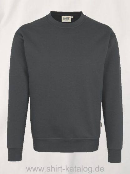 15910-hakro-sweatshirt-premium-anthrazit