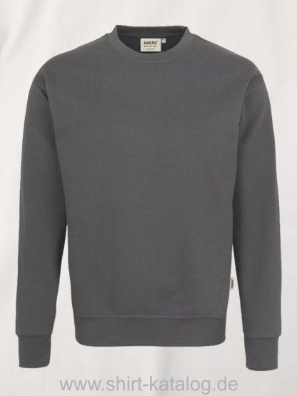 15910-hakro-sweatshirt-premium-graphite