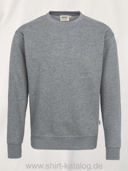 15910-hakro-sweatshirt-premium-ash