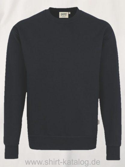 15910-hakro-sweatshirt-premium-black