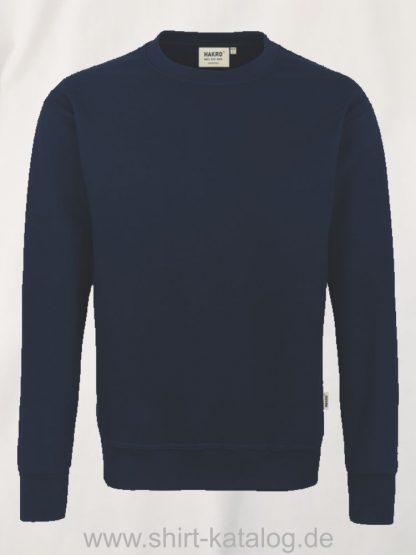 15910-hakro-sweatshirt-premium-marine