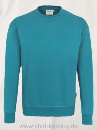 15910-hakro-sweatshirt-premium-smaragd