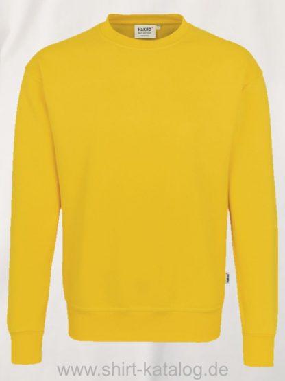 15910-hakro-sweatshirt-premium-sonne