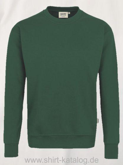 15910-hakro-sweatshirt-premium-tanne