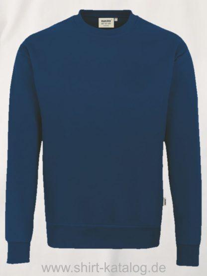 15910-hakro-sweatshirt-premium-tinte
