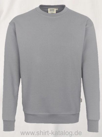 15910-hakro-sweatshirt-premium-titan