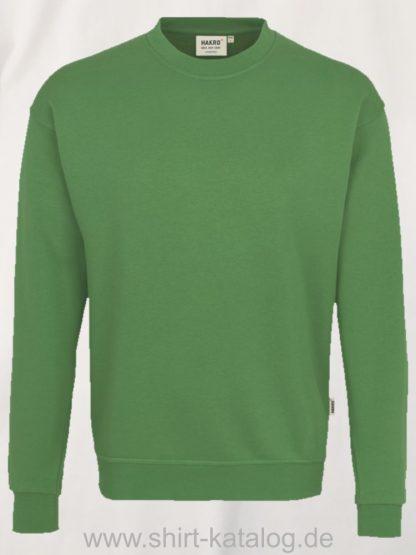 15910-hakro-sweatshirt-premium-wasabi