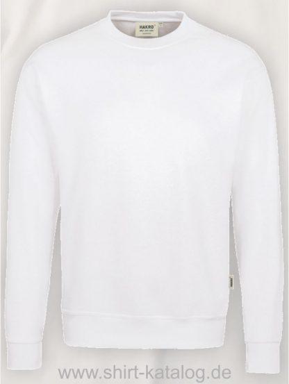 15910-hakro-sweatshirt-premium-weiss