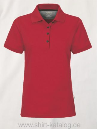 22296-women-poloshirt-cotton-tec-241-rot