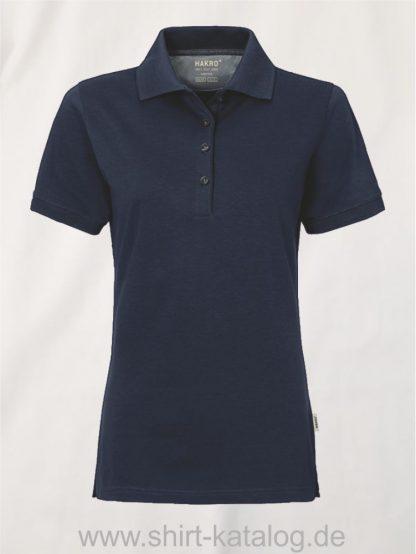 22296-women-poloshirt-cotton-tec-241-tinte