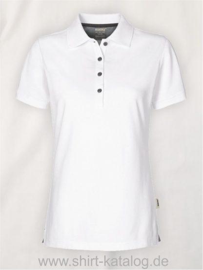 22296-women-poloshirt-cotton-tec-241-white