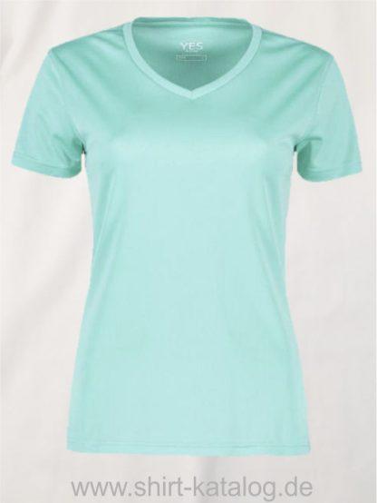 24396-ID-Identity-damen-yes-active-t-shirt-2032-mint