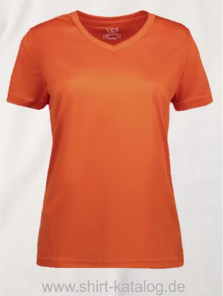 24396-ID-Identity-damen-yes-active-t-shirt-2032-orange