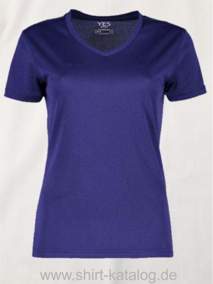 24396-ID-Identity-damen-yes-active-t-shirt-2032-royalblau