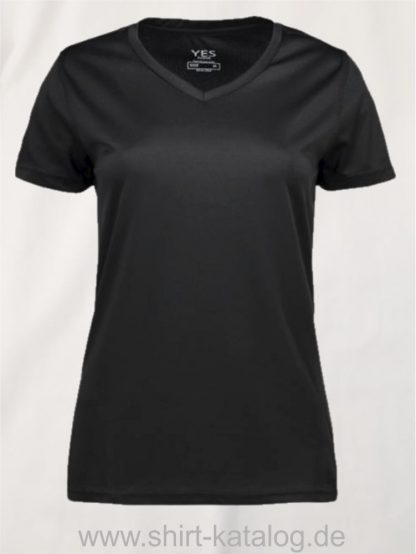 24396-ID-Identity-damen-yes-active-t-shirt-2032-schwarz