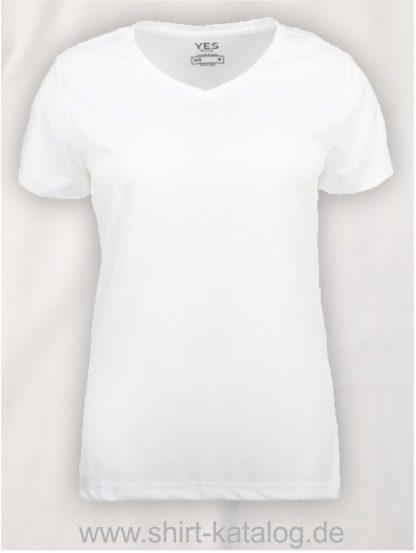 24396-ID-Identity-damen-yes-active-t-shirt-2032-weiß