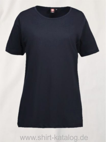24398-ID-Identity-damen-t-time-t-shirt-0512-navy
