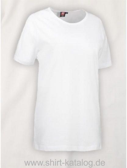 24398-ID-Identity-damen-t-time-t-shirt-0512-weiß