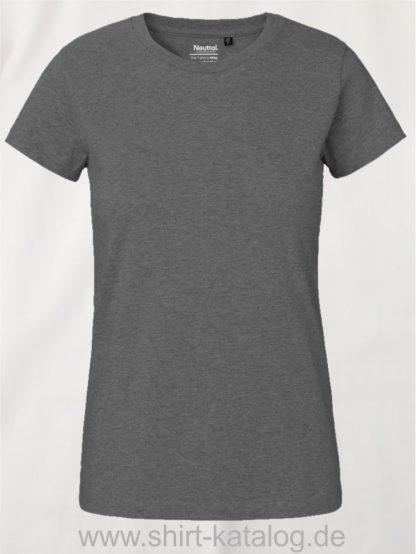 Neutral-Ladies-Classic-T-Shirt-Dark-Heather-NE80001