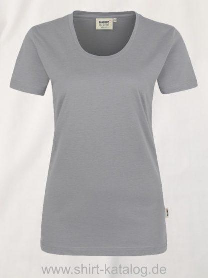 hakro-127-t-shirt-women-titan