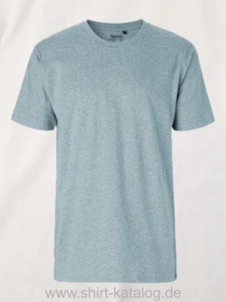 neutral-t-shirt-indigo