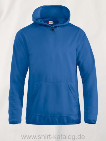 021054-clique-danville-kapuzensweater-royalblau