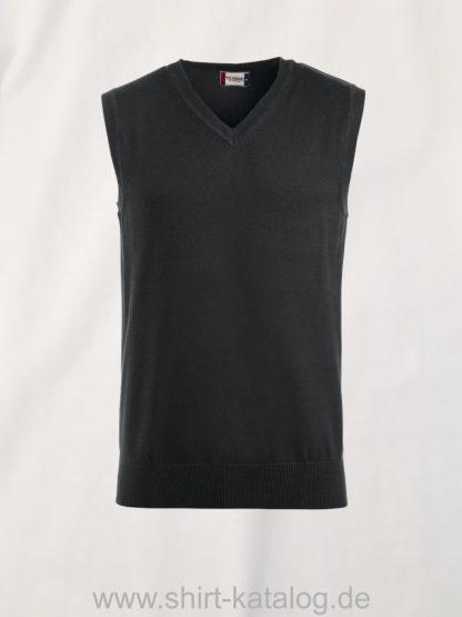 021175-clique-adrian-pullunder-black