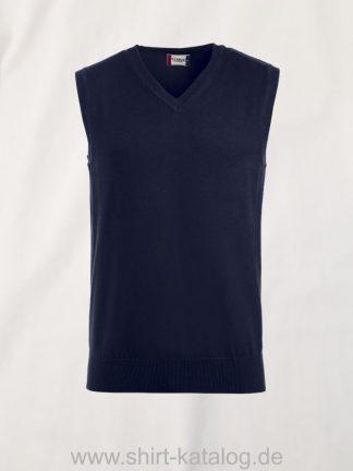 021175-clique-adrian-pullunder-dark-navy