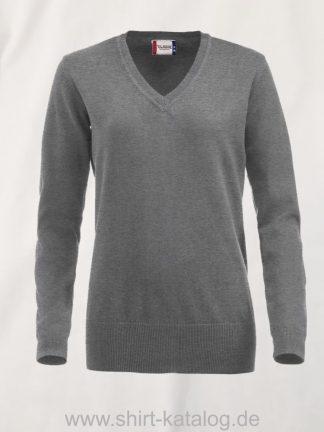 021176-aston-ladies-strickpullover-graumeliert
