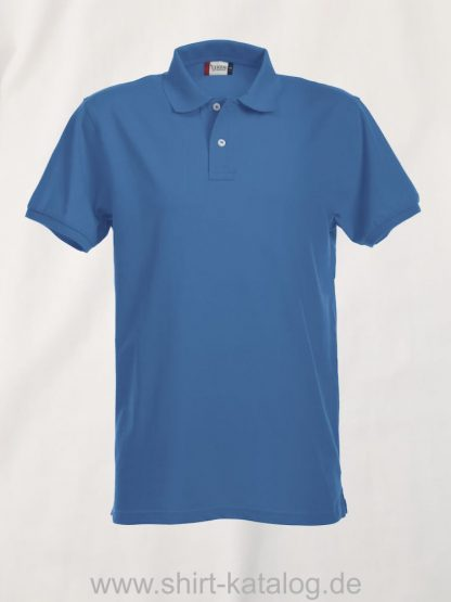 028240-clique-premium-polo-dark-blue