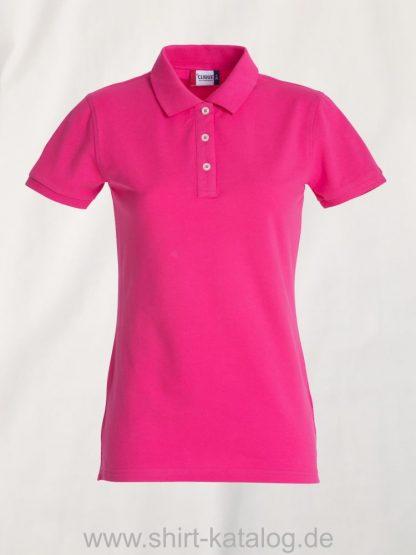 028240-clique-premium-polo-pink