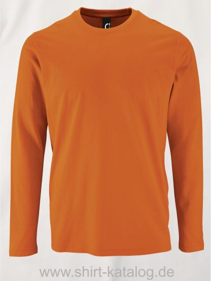 10764-sols-mens-longsleeve-imperial-orange