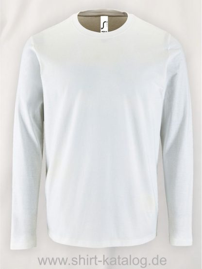 10764-sols-mens-longsleeve-imperial-white