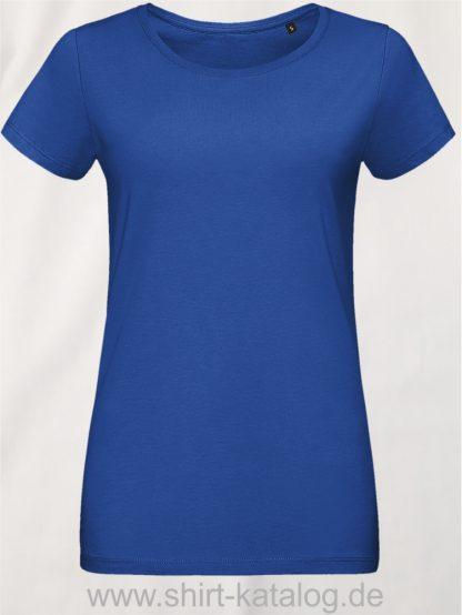 10774-Sols-Martin-Women-T-Shirt-Royal