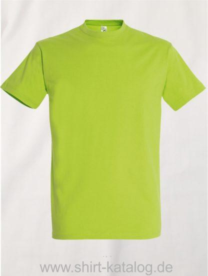 150-Sols-Regent-T-Shirt-Apple-Green