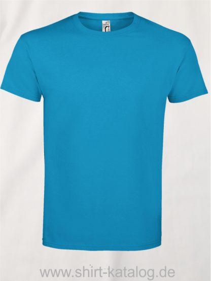 150-Sols-Regent-T-Shirt-Aqua