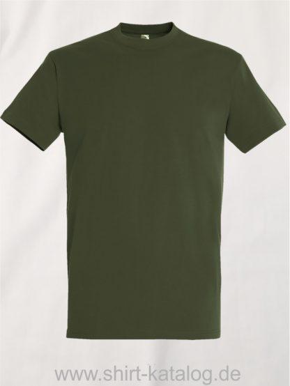 150-Sols-Regent-T-Shirt-Army