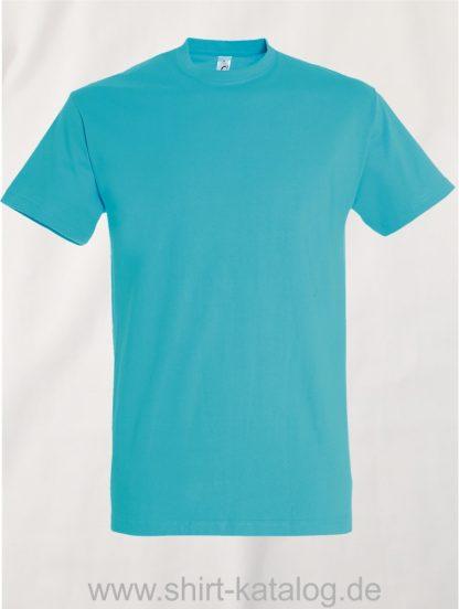 150-Sols-Regent-T-Shirt-Atoll-Blue