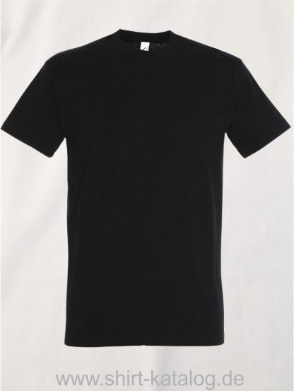150-Sols-Regent-T-Shirt-Dark-Black