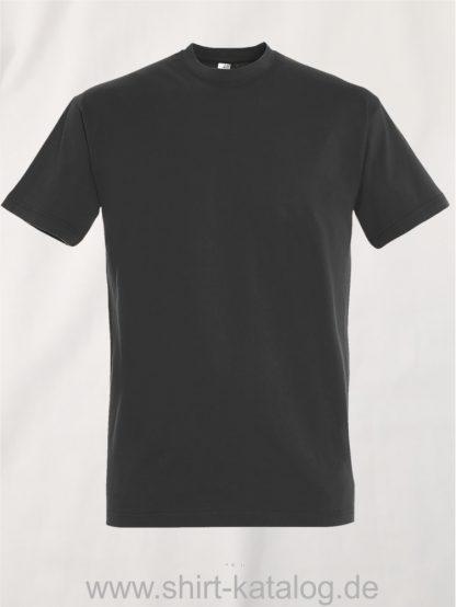 150-Sols-Regent-T-Shirt-Dark-Grey