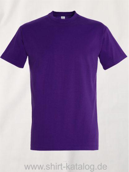 150-Sols-Regent-T-Shirt-Dark-Purple