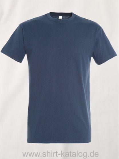 150-Sols-Regent-T-Shirt-Denim