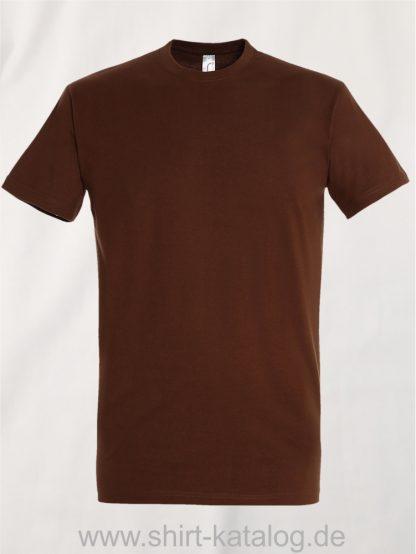150-Sols-Regent-T-Shirt-Earth