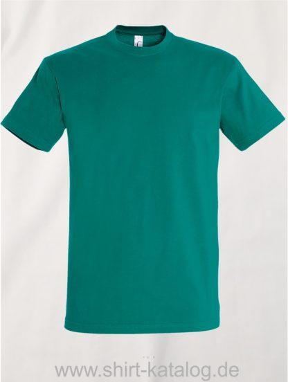 150-Sols-Regent-T-Shirt-Emerald