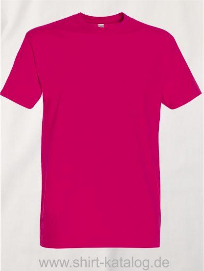 150-Sols-Regent-T-Shirt-Fuchsia