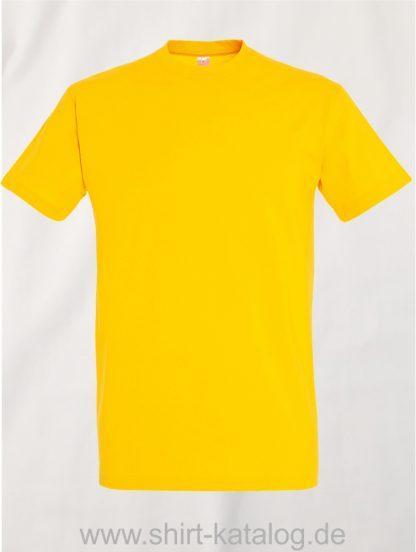 150-Sols-Regent-T-Shirt-Gold