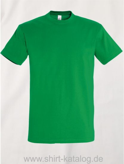 150-Sols-Regent-T-Shirt-Kelly-Green