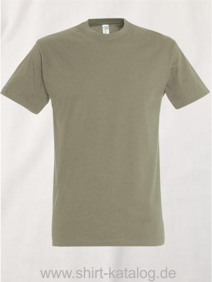 150-Sols-Regent-T-Shirt-Khaki